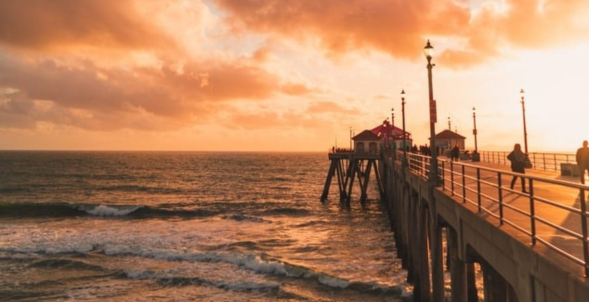 depression treatment in Huntington Beach